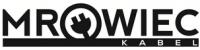 Logo_mrowiec
